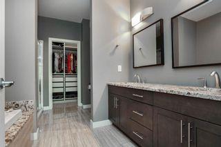 Photo 23: 12 150 Creek Bend Road in Winnipeg: River Park South Condominium for sale (2F)  : MLS®# 202117669