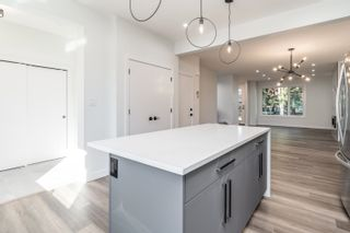 Photo 6:  in Edmonton: Zone 19 House Half Duplex for sale : MLS®# E4264063