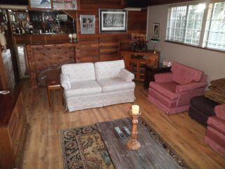Photo 15: 19550 116B Avenue in Pitt Meadows: South Meadows House for sale : MLS®# R2027742