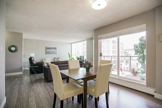 """Photo 9: 505 612 FIFTH Avenue in New Westminster: Uptown NW Condo for sale in """"FIFTH AVENUE"""" : MLS®# R2599706"""