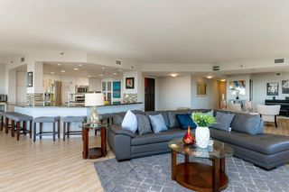 Photo 18: Condo for sale : 3 bedrooms : 230 W Laurel St #404 in San Diego