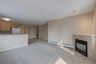 Photo 9: 4201 70 Panamount Drive NW in Calgary: Panorama Hills Apartment for sale : MLS®# A1134656
