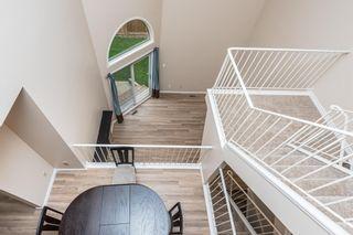 Photo 25: 19 3811 85 Street in Edmonton: Zone 29 Townhouse for sale : MLS®# E4246940