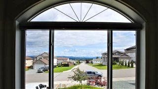 """Photo 8: 7645 GRAYSHELL Road in Prince George: St. Lawrence Heights House for sale in """"ST LAWRENCE HEIGHTS"""" (PG City South (Zone 74))  : MLS®# R2392835"""
