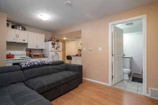 Photo 14: 515 34 Avenue NE in Calgary: Winston Heights/Mountview Semi Detached for sale : MLS®# A1072025