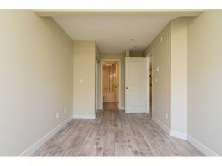 "Photo 15: 242 10838 CITY Parkway in Surrey: Whalley Condo for sale in ""ACCESS"" (North Surrey)  : MLS®# R2434969"