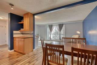 Photo 15: 306 315 Heritage Drive SE in Calgary: Acadia Apartment for sale : MLS®# A1090556