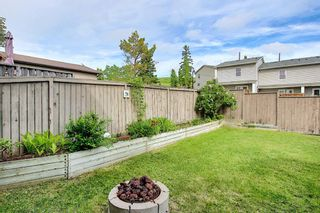 Photo 44: 1328 48 Avenue NW in Calgary: North Haven Detached for sale : MLS®# A1103760