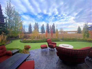 Photo 45: 8956 Bay Ridge Drive SW in Calgary: Bayview Detached for sale : MLS®# A1075239