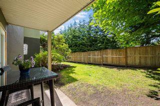 Photo 4: 214 4693 Muir Rd in : CV Courtenay East Condo for sale (Comox Valley)  : MLS®# 878758