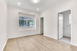 Photo 12: 3469 WILLIAM STREET in Vancouver: Renfrew VE House for sale (Vancouver East)  : MLS®# R2582317
