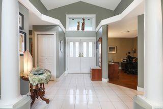Photo 15: 2933 Royal Vista Way in : CV Crown Isle House for sale (Comox Valley)  : MLS®# 875847