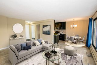 Photo 11: 1202 1330 15 Avenue SW in Calgary: Beltline Apartment for sale : MLS®# A1147852