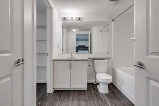 Photo 21: 4208 279 Copperpond Common SE in Calgary: Copperfield Apartment for sale : MLS®# A1095874