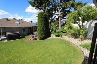 Photo 56: 120 SE 17th SE Street: Salmon Arm House for sale (Shuswap)  : MLS®# 10117412