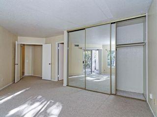 Photo 9: LINDA VISTA Condo for sale : 3 bedrooms : 7088 Camino Degrazia #249 in San Diego