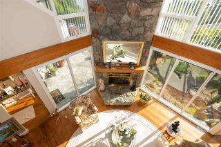 Photo 17: 90 TIDEWATER Way: Lions Bay House for sale (West Vancouver)  : MLS®# R2584020