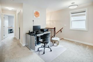 Photo 13: 9 Saddletree Drive NE in Calgary: Saddle Ridge Detached for sale : MLS®# A1088845