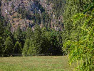 Photo 19: 14848 SQUAMISH VALLEY ROAD in Squamish: Upper Squamish House for sale : MLS®# R2193878