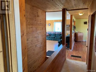 Photo 23: 14 Oliver Shore Crescent in Back Bay: House for sale : MLS®# NB055821