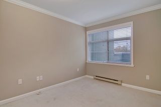 Photo 7: 203 1012 BALFOUR AVENUE in Vancouver: Shaughnessy Condo for sale (Vancouver West)  : MLS®# R2015335