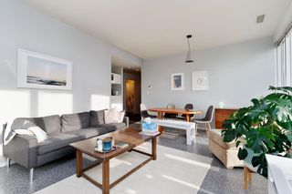 """Photo 8: 1007 989 NELSON Street in Vancouver: Downtown VW Condo for sale in """"ELECTRA"""" (Vancouver West)  : MLS®# R2616359"""