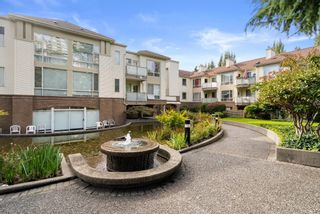 """Photo 3: 304 6742 STATION HILL Court in Burnaby: South Slope Condo for sale in """"WYNDHAM COURT"""" (Burnaby South)  : MLS®# R2621725"""