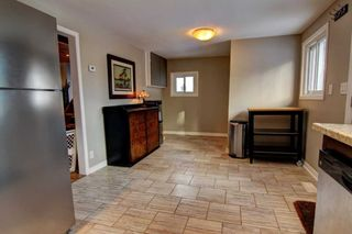 Photo 12: 109 Williams Point Rd in Scugog: Rural Scugog Freehold for sale : MLS®# E5359211
