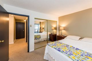Photo 16: 1602 1060 ALBERNI Street in Vancouver: West End VW Condo for sale (Vancouver West)  : MLS®# R2285947