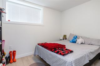 Photo 31: 160 E 58TH AVENUE in Vancouver: South Vancouver House for sale (Vancouver East)  : MLS®# R2509220