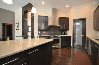 Photo 14: 58 Edenwood Place: Residential for sale : MLS®# 1104580