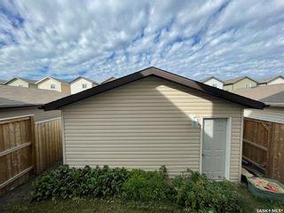 Photo 24: 34 235 Rosewood Boulevard East in Saskatoon: Rosewood Residential for sale : MLS®# SK870759