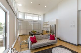 """Photo 19: 102 958 RIDGEWAY Avenue in Coquitlam: Coquitlam West Condo for sale in """"The Austin by Beedie"""" : MLS®# R2391670"""