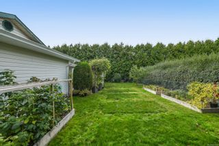 Photo 34: 151 Pritchard Rd in Comox: CV Comox (Town of) House for sale (Comox Valley)  : MLS®# 887795