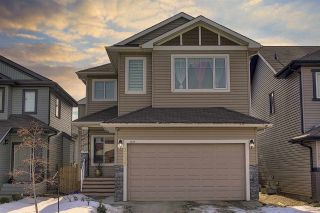 Photo 2: 3235 16 Avenue in Edmonton: Zone 30 House for sale : MLS®# E4235299