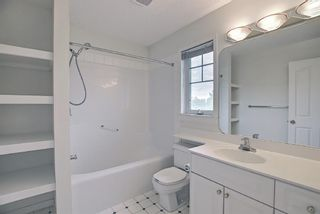 Photo 16: 191 Inverness Way SE in Calgary: McKenzie Towne Detached for sale : MLS®# A1118975