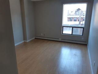 Photo 10: 302 924 14 Avenue SW in Calgary: Beltline Apartment for sale : MLS®# A1095575