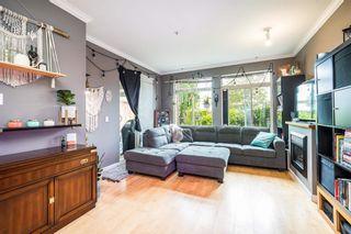 "Photo 7: 104 15385 101A Avenue in Surrey: Guildford Condo for sale in ""Charlton Park"" (North Surrey)  : MLS®# R2601711"