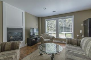 Photo 23: 4535 UDY Road in Abbotsford: Sumas Mountain House for sale : MLS®# R2101409