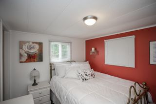 Photo 14: 61 6245 Metral Dr in : Na Pleasant Valley Manufactured Home for sale (Nanaimo)  : MLS®# 865937