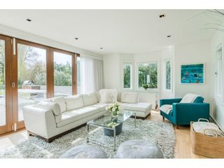Photo 5: 3350 W 55TH Avenue in Vancouver: Southlands House for sale (Vancouver West)  : MLS®# R2260433