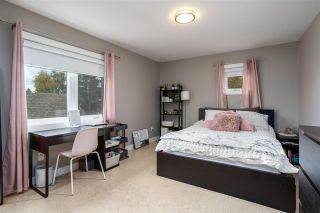 Photo 29: 5527 113A Street NW in Edmonton: Zone 15 House for sale : MLS®# E4239779