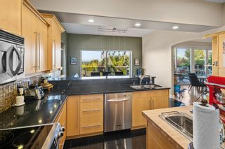 Photo 14: 2454 Liggett Rd in : ML Mill Bay House for sale (Malahat & Area)  : MLS®# 886988