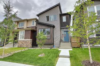 Photo 4: 139 Howse Lane NE in Calgary: Livingston Detached for sale : MLS®# A1118949