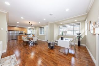 Photo 16: 599 W 61ST Avenue in Vancouver: Marpole House for sale (Vancouver West)  : MLS®# R2613483