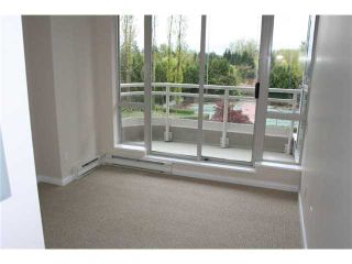 """Photo 5: # 308 9633 MANCHESTER DR in Burnaby: Cariboo Condo for sale in """"STRATHMORE TOWERS"""" (Burnaby North)  : MLS®# V822824"""