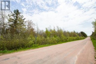 Photo 2: Lot Babcock RD in Sackville: Vacant Land for sale : MLS®# M135436