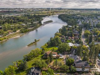 Photo 10: 10 Major Stewart SE in Calgary: Inglewood Residential Land for sale : MLS®# A1140850