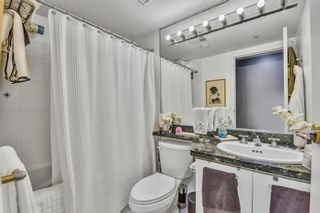 """Photo 20: 6F 199 DRAKE Street in Vancouver: Yaletown Condo for sale in """"CONCORDIA 1"""" (Vancouver West)  : MLS®# R2573262"""