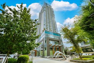 """Photo 33: 2309 6333 SILVER Avenue in Burnaby: Metrotown Condo for sale in """"Silver Condos"""" (Burnaby South)  : MLS®# R2615715"""